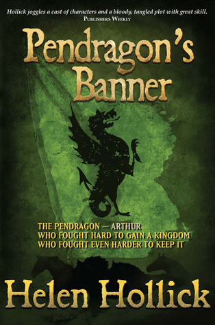 Pendragons Banner (Pendragons Banner Tri...