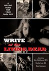 Write of the Living Dead by Araminta Star Matthews