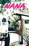 Nana, Tome 20 by Ai Yazawa