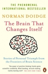 The Brain That Changes Itself: Stories of Personal Triumph from the Frontiers of Brain Science by Norman Doidge cover image