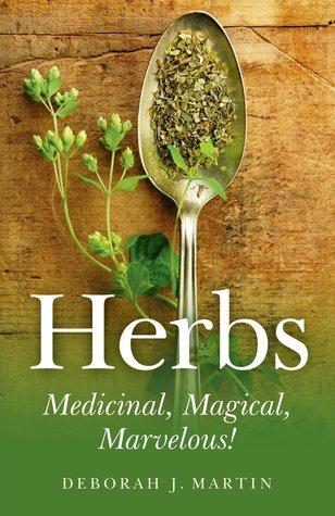 herbs-medicinal-magical-marvelous