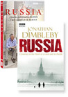 Russia: A Journey to the Heart of a Land and its People