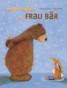 Herr Hase und Frau Bär by Christa Kempter