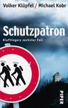Schutzpatron (Kommissar Kluftinger, #6)