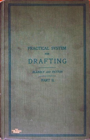 The Practical System for Drafting Ladies' and Children's Clothing Designed for Use in the Public Schools, Part II