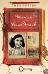 Memórias de Anne Frank by Theo Coster