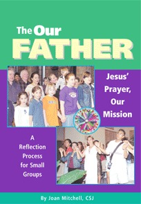 the-our-father-jesus-prayer-our-mission