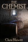 The Chemist by Chris Blewitt
