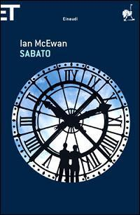 Saturday Ian Mcewan Ebook