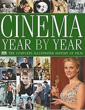 Cinema Year by Year 1894-2006 Descarga de libros epub de Google