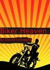 Biker Heaven ( Cave Man's Action Adventure Series, # 1)
