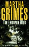 The Lamorna Wink by Martha Grimes
