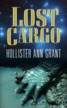 Lost Cargo