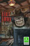 Lilja's Library: ...