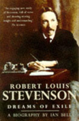 Robert Louis Stevenson by Ian Bell