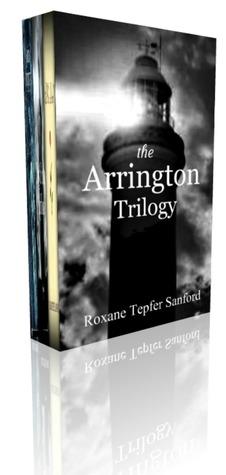 box-set-the-arrington-trilogy