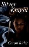Silver Knight