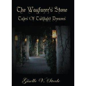 The Wayfarer's Stone, Tales of Twilight Dreams