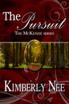 The Pursuit (The McKenzie Brothers #1)