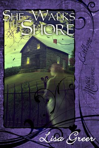 she-walks-the-shore