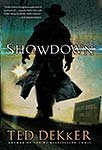 Showdown (Paradise, #1)