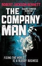 The Company Man