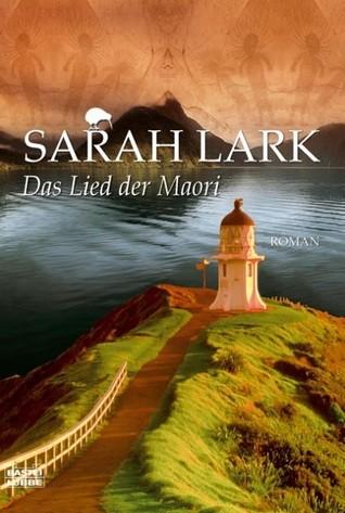 Das Lied der Maori (Neuseeland-Saga, #2)