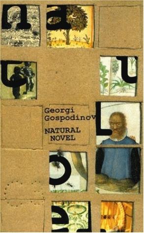Natural Novel