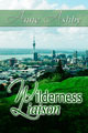 Wilderness Liaison by Anne Ashby