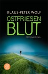 Ostfriesenblut (Ann Kathrin Klaasen, #2)