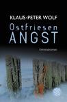 Ostfriesenangst (Ann Kathrin Klaasen, #6)