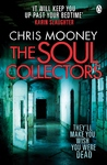 The Soul Collectors (Darby McCormick #4)