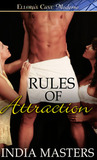 Rules of Attraction by India Masters