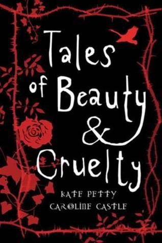 tales-of-beauty-and-cruelty