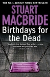 Birthdays for the Dead (Ash Henderson, #1)