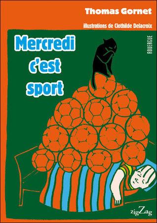 mercredi-c-est-sport