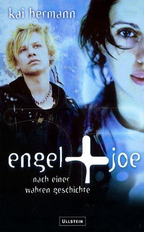 Engel & Joe by Kai Hermann
