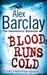 Blood Runs Cold (Ren Bryce,...
