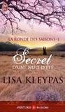 Secret d'une nuit d'été by Lisa Kleypas