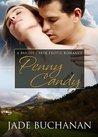 Penny Candy (Bandit Creek #3)