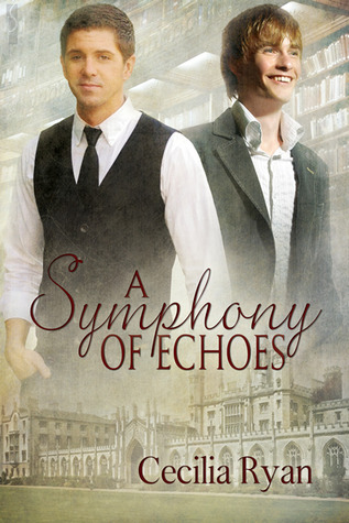 a-symphony-of-echoes