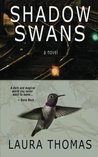 Shadow Swans
