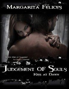 judgement-of-souls