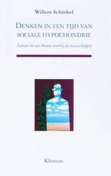 denken-in-een-tijd-van-sociale-hypochondrie-aanzet-tot-een-theorie-voorbij-de-maatschappij