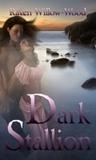 Dark Stallion (Centaur Chronicles, #2)