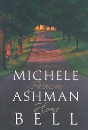 Pathway Home by Michele Ashman Bell