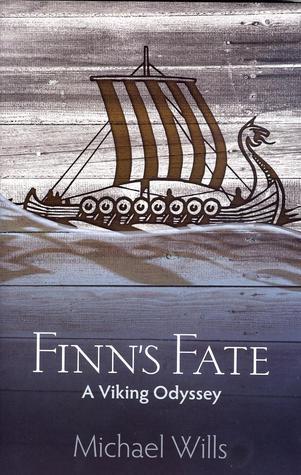 Finn's Fate by Michael E. Wills