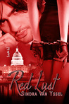 Red Lust (Le Petit Mort #2)
