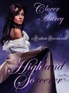 Highland Sorcerer by Clover Autrey