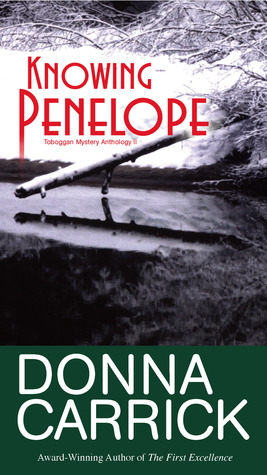 Knowing Penelope
